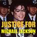 Justice For Michael Jackson - last post by LeahLovesMJ