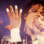 Original Pic of MJ! super cute facial expression xD - last post by Kali