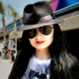 Cyborganna's Photo