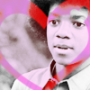 New tribute by me :) - last post by MichaelJacksonBestFan