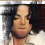 Michael's Facial Structure - last post by MJsLoveSlave