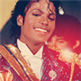 Gallery Admins! Introduce Yourself Here!! - last post by Billie Jean