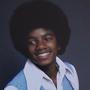 MJ5Forever's Photo