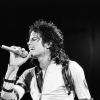 MJLiverpool1988-20