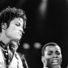 MJLiverpool1988