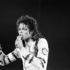 MJLiverpool1988-18