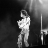 MJLiverpool1988-16
