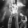 MJLiverpool1988-10