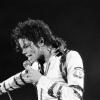 MJLiverpool1988-17