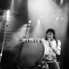 MJLiverpool1988-13