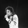 MJLiverpool1988-19