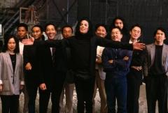 KiraraBasso_with Crew