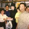 Bangkok1993e