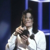 Acceptance for the 1993 American Music Award—Favorite Soul/R&B Single for ''Remember The Time''.