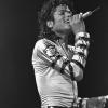 Bad Tour 88