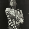 Bad Tour 88