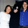 Michael in New Jersey 2001