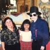 MuseedesArtsForainsJuly1995