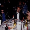 Michael at 'City Of Hope' Gala (September 12, 1990)