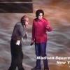 msg2001rehearsal