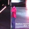 msg2001rehearsal2