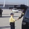 ArrivalMunichMay1997_BOTDF