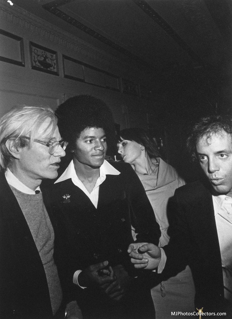1977 Beatlemania Party Gallery_72_969_76670