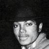 MJ18697's Photo