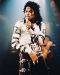 SLC No.1 MJ Fan's Photo