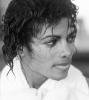 Can someone tell me where this original picture is of MJ? - last post by MG_MJ