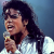 *Full Live CD Stream Bad Tour- Wembley July 16th 1988 Concert. - last post by PoP