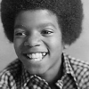 More than 100 videos of performances by The Jackson 5 and the Jacksons! - last post by raisa